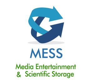 MESS - Final logo #2-Megan Archer