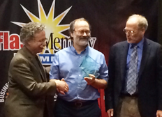 flash_mem_summ2014_award